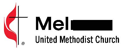 Melrose UMC